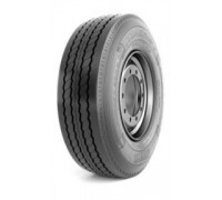 385/65R22.5 FRTIT.T90 Pirelli