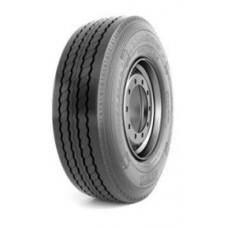 Шины 385/65R22.5 FRTIT.T90 Pirelli