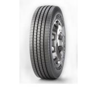 295/80R22.5 FR:01T Pirelli TL