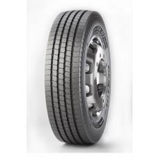 Шины  315/70R22.5 FR:01T Pirelli