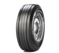 385/55R22.5 ST:01B Pirelli