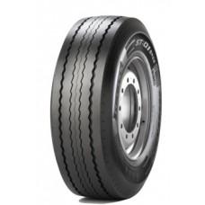Шины 385/55R22.5TLST:01B Pirelli