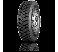 315/80R22.5 TG:01 Pirelli TL