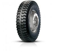12.00R20 TG85 Pirelli TT