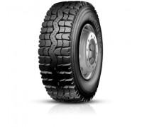 11R22.5 TH25 Pirelli TL