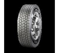 295/80R22.5 TR:01T Pirelli