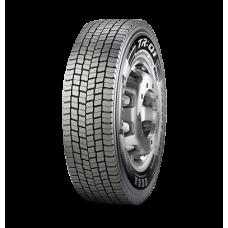 315/70R22.5 TR:01T Pirelli TL