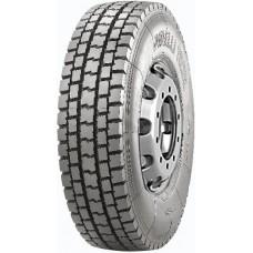 295/80R22.5 TR25 Pirelli TL