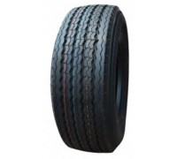 385/65 R22.5 FRONWAY HD768 160L