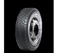 315/80R22.5 20PR Linglong/Infinity KWD600 TL