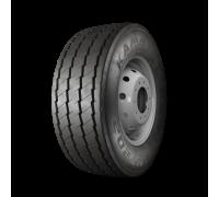 385/55R22.5 КAMA All steel NT-202+ TBL
