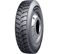 315/80R22.5 20PR 156/150 K TL POWER PERFORM POWERTRAC