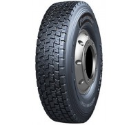 315/80R22.5 20PR 156/150 M/K TL TRACTION PRO POWERTRAC