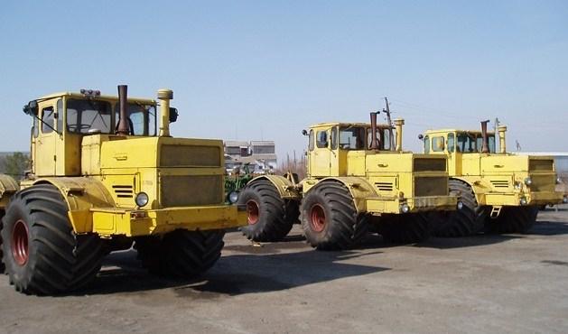 шины на кировец и трактора 66*43.0-25